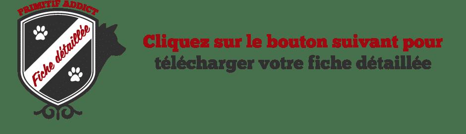 Blason_Telechargement