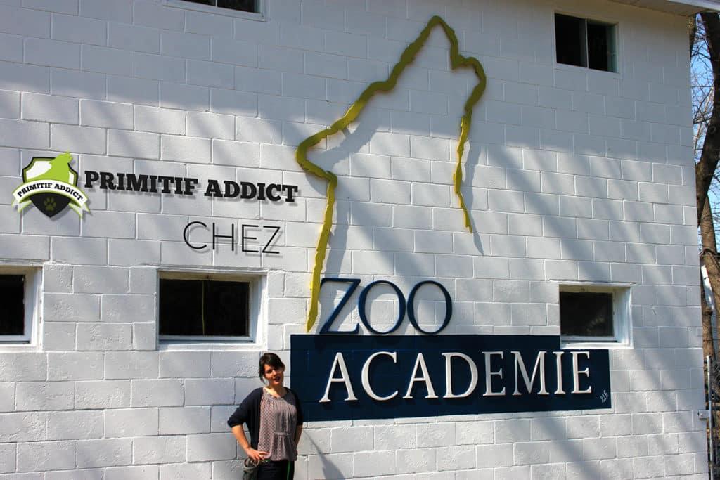 Primitif-Addict-Zoo-Academie-2